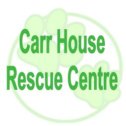 Carr House Rescue Centre, Hull