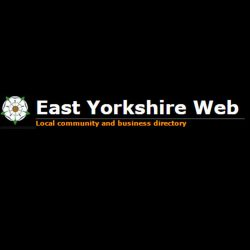 East Yorkshire Web – Local Advertising