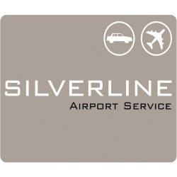 Silverline Airport Transfer Services